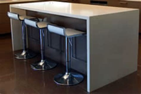 Kitchen And Benchtops Kitchen Stone Benchtops Granite Benchtops Laminate Benchtops
