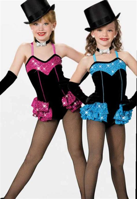child costume child ballet dress clothes