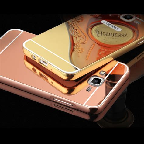 for samsung j7 prime 2016 metal cover for galaxy j7 prime buy metal cover for galaxy j7