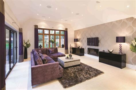 wallpaper accent wall living room wallpaper accent wall how to do it right interior design ideas
