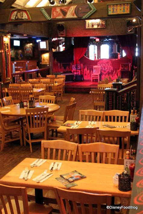 house cafe music review house of blues orlando the disney food blog