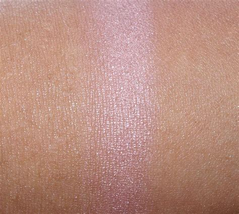 smashbox fusion soft lights 5 best highlighters makeup and beauty blog