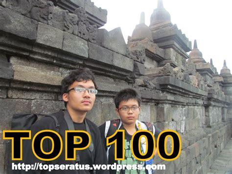 100 film terbaik sepanjang masa versi imdb 100 petinju terbaik sepanjang masa versi top 100 top 100