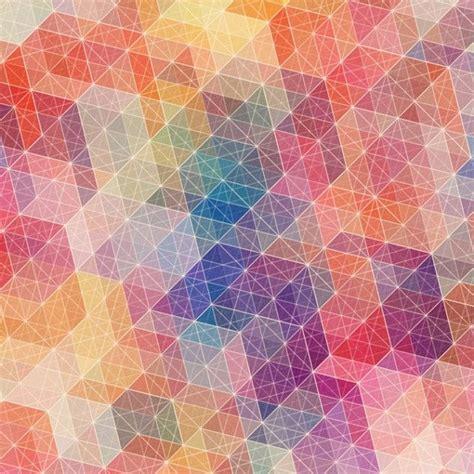 pattern ipad background geometric pattern ipad wallpaper repeat pinterest