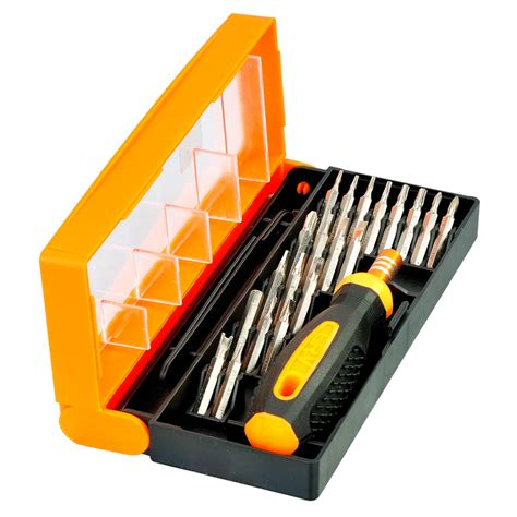 jakemy 22 in 1 home tool manufactures jm 8102 jakartanotebook