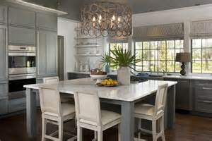 southern living kitchen ideas exquisite south carolina house evoking a traditional