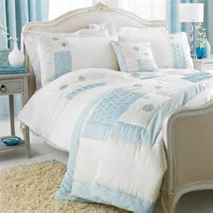 King Size Bedding Duck Egg Buy Cheap Duck Egg Blue Duvet Cover Compare Home
