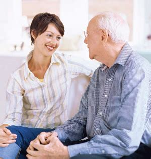 home instead locations for seniors home care elderly