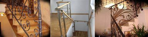 treppengel nder edelstahl glas balkongel 228 nder holz preise balkongel nder holz selber