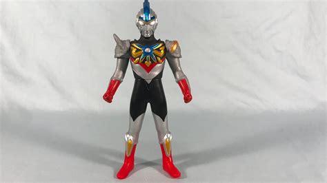 T Shirt Ultra Heroes Ultraman Orb ultraman orb ultra orb series 06 orb review