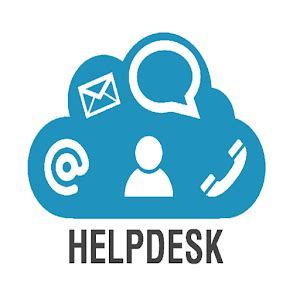 health it help desk cayzu help desk android apps on play