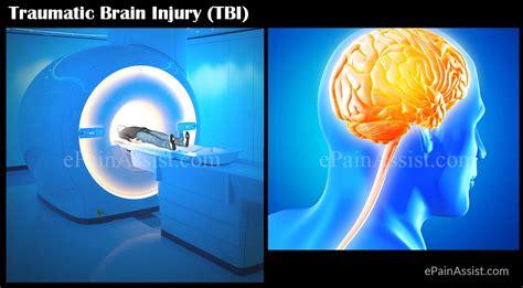 mood swings after head injury traumatic brain injury tbi or intracranial injury