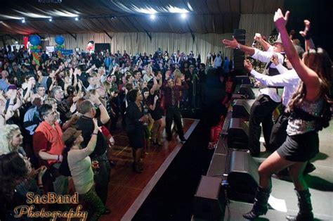 wedding bands sacramento hip service sacramento ca wedding band
