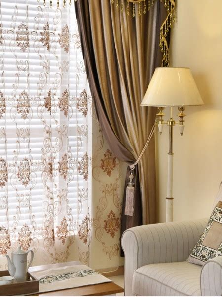 custom made draperies online how to order custom curtains curtain menzilperde net