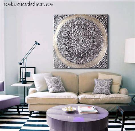comprar un cuadro 10 ventajas de comprar un cuadro online delier