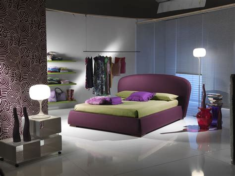Bedrooms Furniture Design Modern Interior Design Ideas For Bedrooms