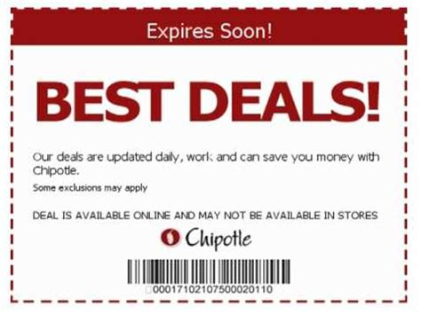 Chipotle Gift Card Check - hqdefault jpg