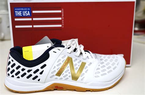 american made athletic shoes tip of the week buy an american made athletic shoe by new