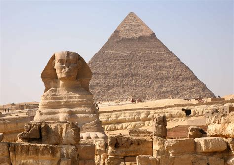 ancient egyptian pyramids the great pyramids of egypt are the most ancient monuments