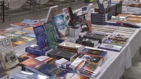 northwestern publishing house northwestern publishing house on vimeo