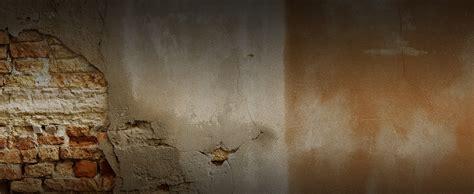 basement technologies reviews modern cottage house plans