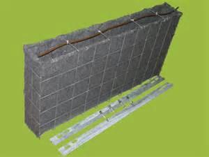Aquarium Wall Mural mur v 233 g 233 tal encyclo ecolo com l encyclop 233 die 233 cologique