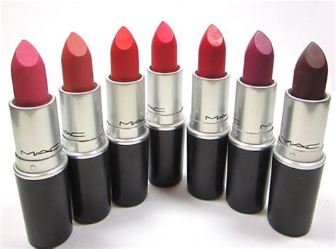 Lipstik Mac Matte Longlasting Lipmatte 10 best lasting lipsticks for and working trends and health