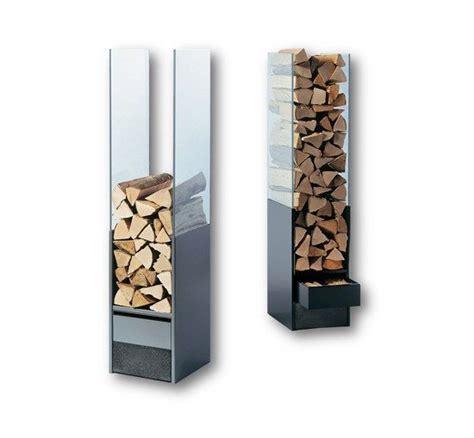 store leroy merlin 6749 14 best the best fireside accessories range for sale in