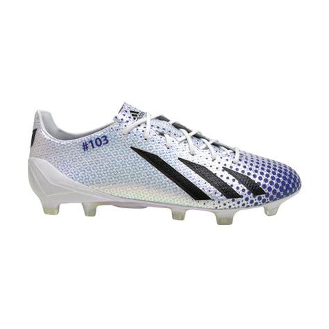 imagenes de zapatos de futbol adidas f50 zapatos para futbol los nuevos adidas f50 adizero leo