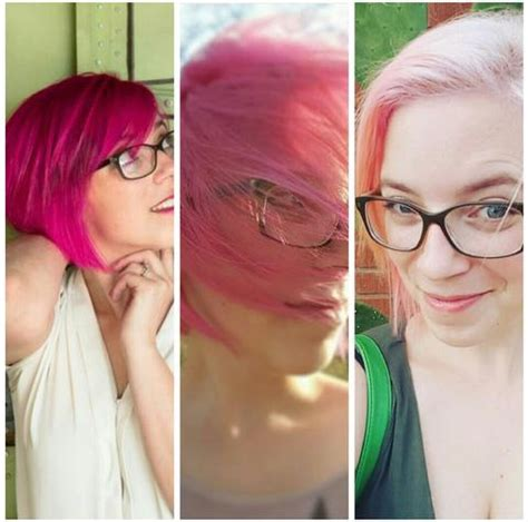 how to make hair color fade how to safely fade your hair overtone haircare