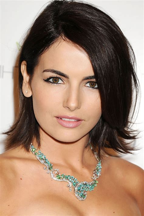 med to short haircuts for fine hair short hairstyle fine hair short hairstyles for women and man