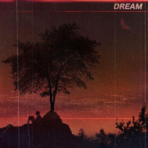 dream  slushii  spotify
