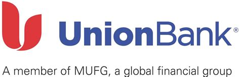 union bank number know your unionbank routing number other information