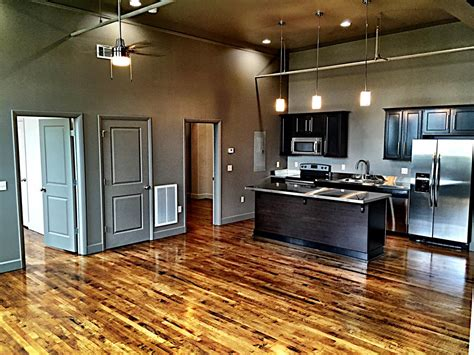 1 bedroom apartments in tuscaloosa al rooms