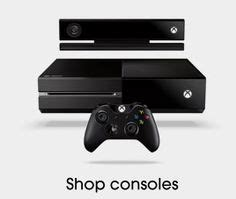 Gamestop Xbox One Giveaway - 1000 images about gifts for the techie on pinterest xbox one ps4 release date and