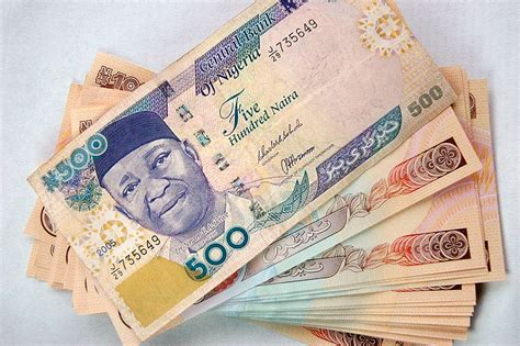 currency converter naira can new buharinomics usher in the change that nigeria