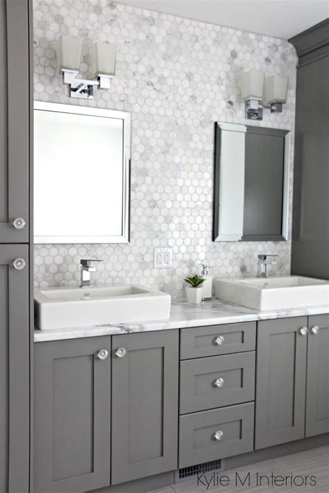 chelsea gray bathroom 17 best ideas about chelsea gray on gray paint