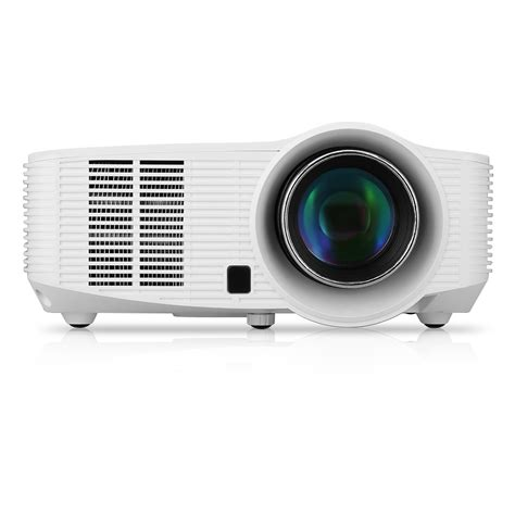 android projector 2600 lumens 1080p hd home theater android 4 2 wifi led