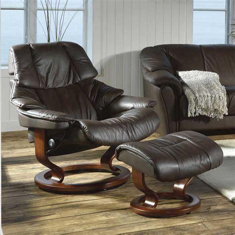 ekornes stressless recliner price list stressless by ekornes stressless recliners 1164015 reno