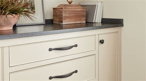 Amerock Kitchen Cabinet Pulls 20 Candler Pull Handle