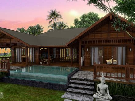 tropical island house plans tropical style house plans tropical island house plans tropical homes plans