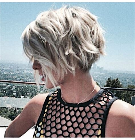 Hair Spiration On Pinterest 42 Pins | pin by bchic style and nest boutique on hair spiration