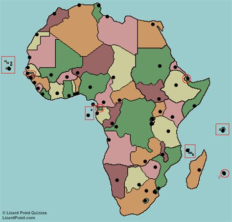 africa map countries quiz africa map countries quiz www imgkid the image kid