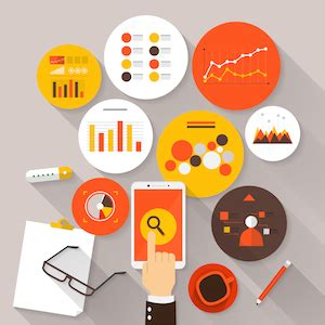 mastering market analytics business metrics practice and application books mastering marketing analytics 3 decks to help you