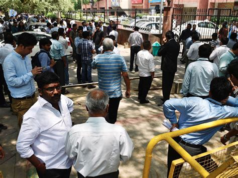 earthquake delhi earthquake in delhi fresh earthquake measuring 7 3 hits