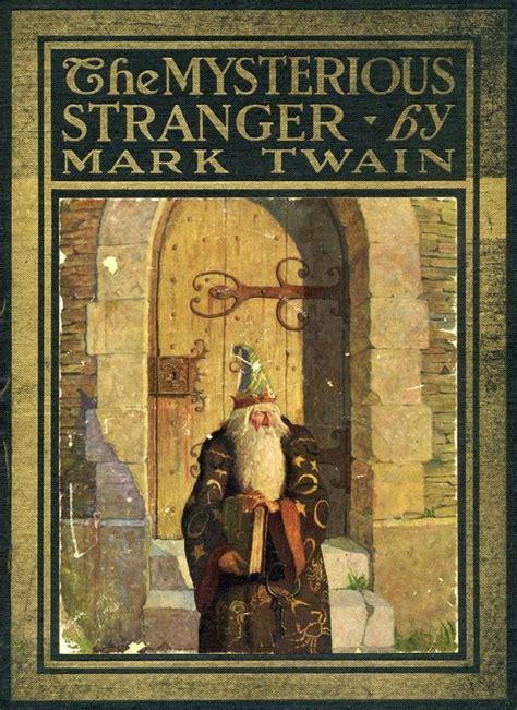 libro the stranger from the 7 libros que te aterrorizar 225 n m 225 s que slenderman cultura colectiva cultura colectiva