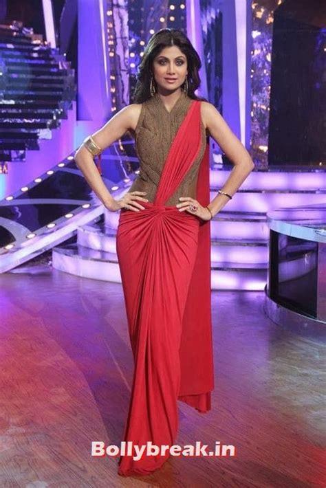 hot saree themes best 25 corset blouse ideas on pinterest blouse designs