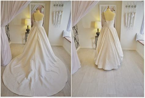 wedding gown boutiques near me best gown boutiques gallery images for wedding gowns and