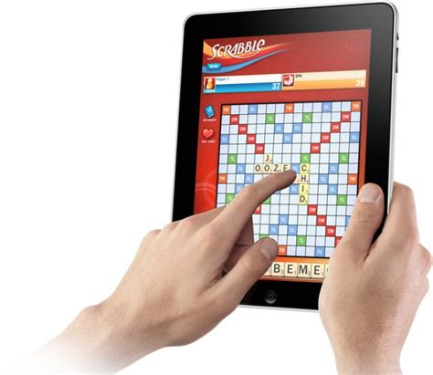 how to play scrabble apple scrabble word app for the apple see the