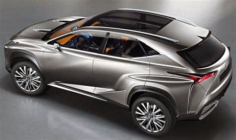 2020 lexus rx 350 redesign 2020 lexus rx 350 f sports release date colors redesign